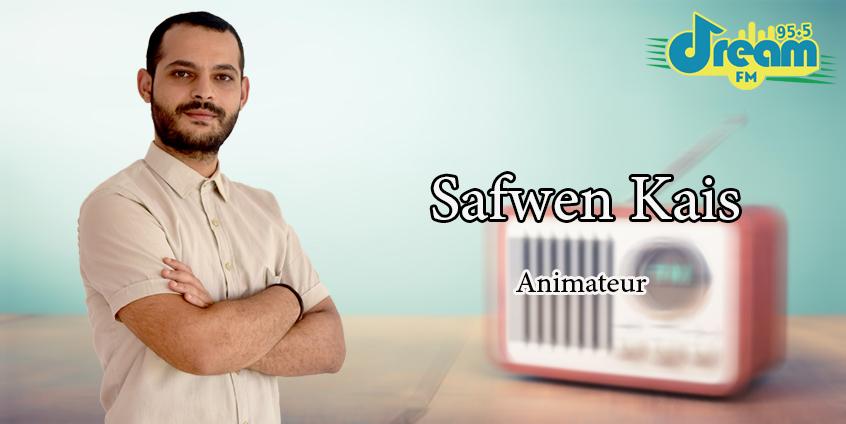 Safwen